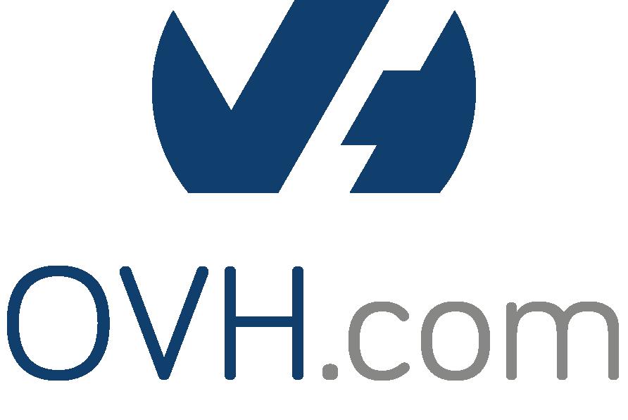 Customiser son domaine avec OVH et Jackmail