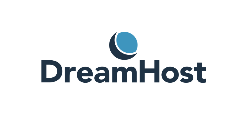 Customize your domain with DreamHost and Jackmail